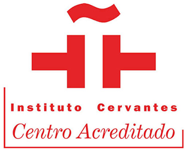 Centro Certificado | Instituto Cervantes