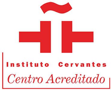 Centro Certificado | Instituto Cervantes