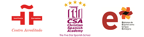 Christian Spanish Academy